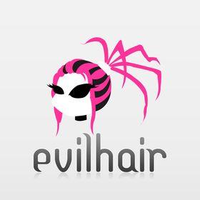 Evilhair