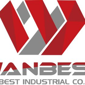 WANBEST FURNITURE