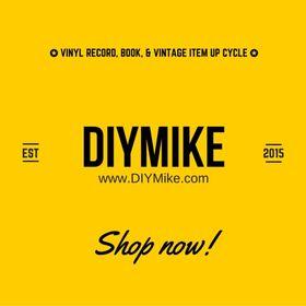 DIY-Mike