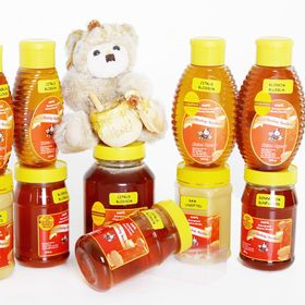 Kelco Honey (kellycom2659) on Pinterest