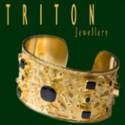 Triton Jewellery