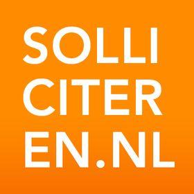 Yoomy | solliciteren.nl