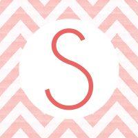 Simplichique [Decoração, Dicas e DIY]