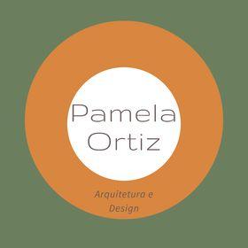 ArqDesign Pamela ortiz