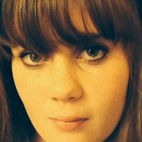 Katie Meadows