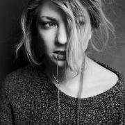 Emily Finch