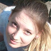 Agnieszka Sugiera