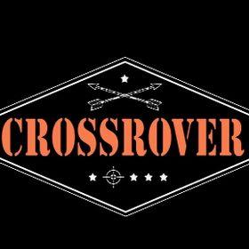 crossrover