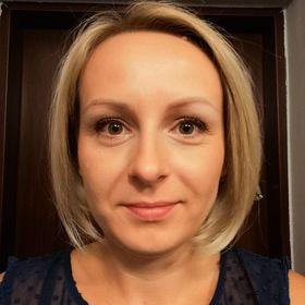 Magdalena Kuna