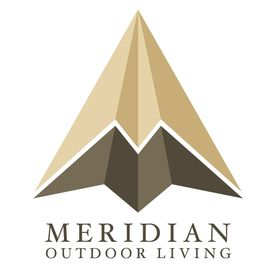 Meridian Outdoor Living