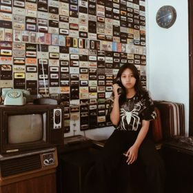 Salwa Syakila Putri