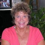 Marilyn Rivas