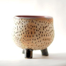 Ceramics by Judith