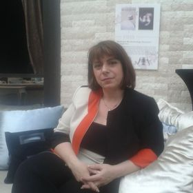 Alina Albita