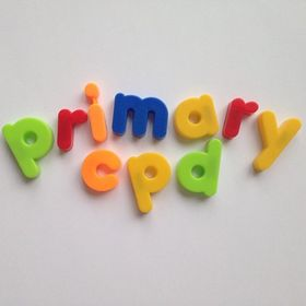 Primary CPD