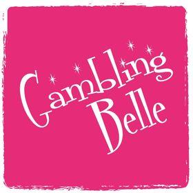 Gambling Belle