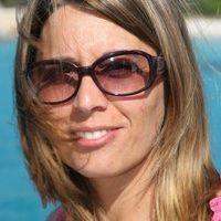 Donatella Faldini