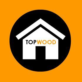 Topwood Garden Buildings