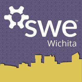 Wichita SWE Section