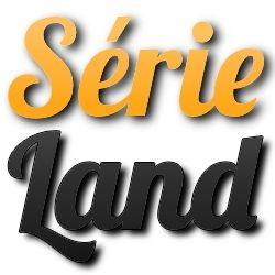 Sérieland