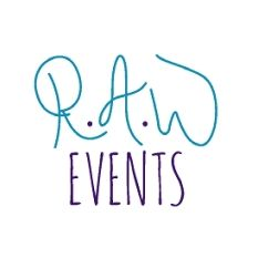 R.A.W Events