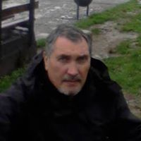 Ramon Humberto Mansilla Sanchez