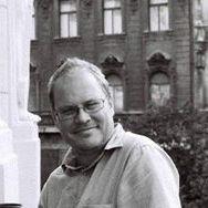 Mats Leidö