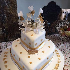 Mandys cake creations
