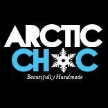 Arctic Choc