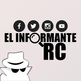 El Informante RC