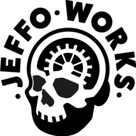 Jeffoworks