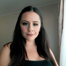 Mihaela Halász