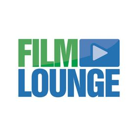 Watch Filmlounge
