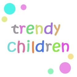 Trendy Children