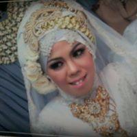 Siti Anisa