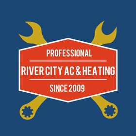 River City AC & Heating