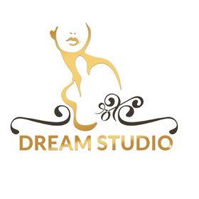 Dream Studio Videochat Bucuresti