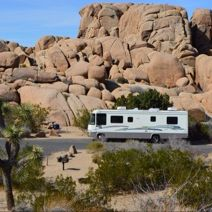 Campbase Camping