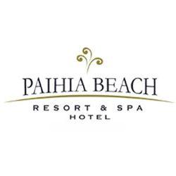 Paihia Beach Resort and Spa