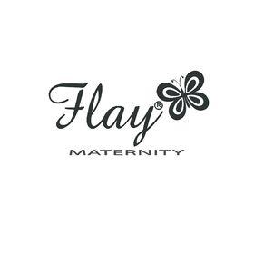 Flaymaternity