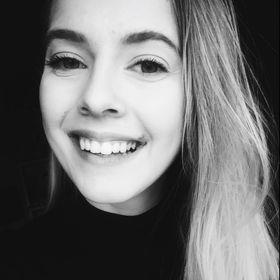 Ylva Stenlund