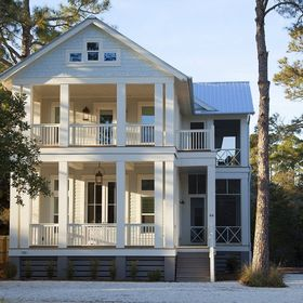 70 Best Modular Homes Images In 2020 Building Systems Custom Modular Homes Modular Homes