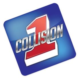 Collision 1 Inc.