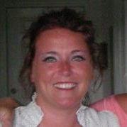 Jessica Emrich
