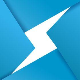 Sportovia App