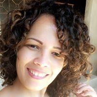 Nubia Clementino