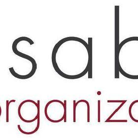 İsabet Organizasyon