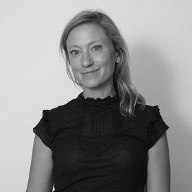 Katherine Koriakin