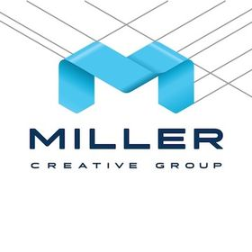 Miller Creative Group