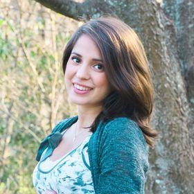Courtney Pletcher